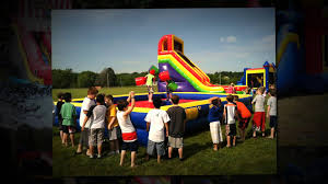 Backyard Bounce Backyard Bounce Inflatable Bounce Houses U0026 Water Slide Rentals