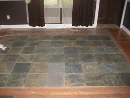 trends decoration linoleum flooring york