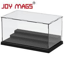 Acrylic Display Cabinet Popular Plastic Display Cabinet Buy Cheap Plastic Display Cabinet