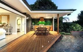 solar deck string lights outdoor deck string lights luxury lighting or ideas solar garden
