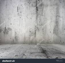concrete wall stock photos images pictures shutterstock old grunge