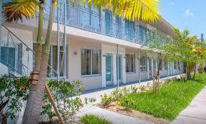 south beach rentals zelda rents miami