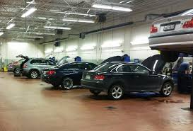 bmw of catonsville bmw of catonsville car dealership in baltimore md 21228 kelley