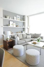 Livingroom Inspiration Classy 20 Living Room Decor For Cheap Inspiration Of Best 25
