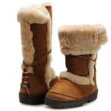 ugg womens georgette shoes chestnut ugg womens nightfall boots chestnut zone uggfactory