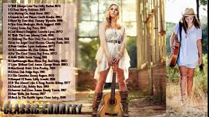 top 100 classic country songs classic country music collection