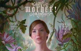 Being Blind In A Dream The Meaning And Symbolism Of The Word Mother
