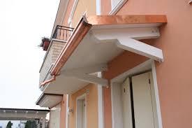 tettoie e pergolati in legno martin maffeo srl pergolati in legno gazebo in legno coperture