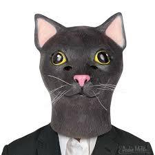 black cat desk accessories hostgarcia