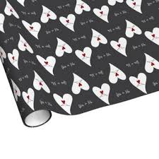 black gift wrapping paper roll best white wrapping paper roll products on wanelo