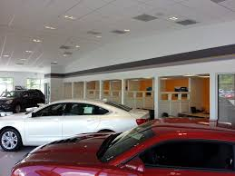 dealership virginia woodlawn virginia chevrolet dealership interior upgrade car