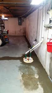 lee county il basement leak u0026 foundation repair
