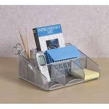 Mesh Desk Organizer Cheap Mail Desk Organizer Find Mail Desk Organizer Deals On Line