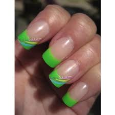 98 best nails images on pinterest pretty nails make up and gel
