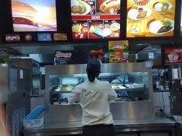 resume for part time job in jollibee foods part time jobs in cebu this summer everything cebu