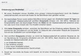 K Hen Schweiz überschreiten Der Signalisierten Höchstgeschwindigkeit In Der