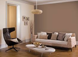 dulux living room colour schemes with regard to house u2013 living