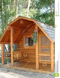 baby nursery wood house plans best rustic house plans ideas on