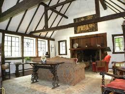 Tudor Homes Interior Design by 50 Best Tudor Style Images On Pinterest Tudor Style English
