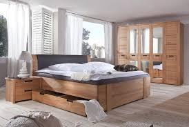 Schlafzimmer Deko Ikea Funvit Com Wohnideen Schlafzimmer