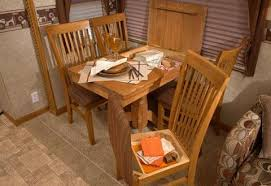 Replacement Dining Room Chairs Unique Rv Dinette Replacement Modmyrv At Rv Dining Table And Chairs