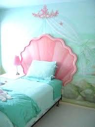 little mermaid bedroom the little mermaid bedroom decor startling the little mermaid