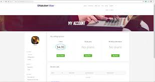 Where Can I Use My Home Design Credit Card Viber Viber Out Credit