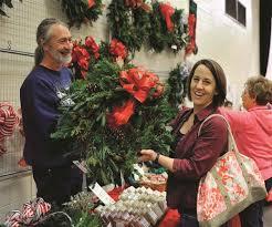 cut your own christmas tree farms christmas lights decoration