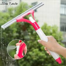 How To Make Window Cleaner Easy Window Cleaning Promotion Shop For Promotional Easy Window