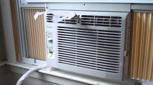 smallest and cheapest ac i found for 120 frigidaire ac 5000 btu