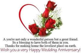 Anniversary Messages For Wife 365greetings Wedding Anniversary Wishes From Wife Tbrb Info