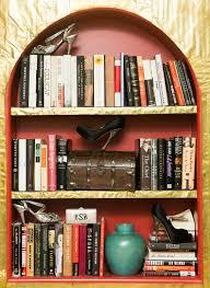 Stylish Bookshelf 39 Best Stylish Bookshelves Images On Pinterest Book Shelves