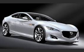 mazda new model new model 2018 mazda 6 coupe redesign and release date cars