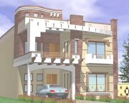 home design in youtube house designs in india punjab punjab home design by unique