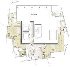 Tower Of London Floor Plan 1789shardoffershighestapartmentsinlondon Pic3 Jpg 850 817