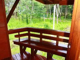best price on najjamee bungalow in phuket reviews