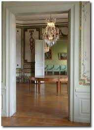 henhurst a few of my favorite things gustavian furniture the green room wikipedia sturehov castle louis masreliez