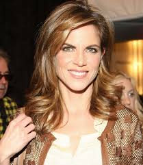 how does natalie morales style her hair natalie morales interview news anchor natalie morales on family