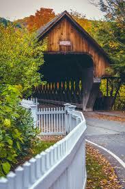 best 25 windsor vt ideas on pinterest covered bridges new