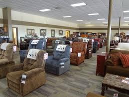 Office Furniture Outlet Huntsville Al by Furniture Best And Elegant Home Furniture Ideas By Furniture