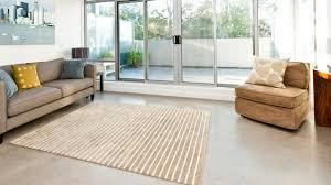 soundproof glass sliding doors how to soundproof a sliding glass door quiet curtains blog