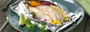 recette de cuisine pour regime recettes de régime hyperprotéiné recettes recettes pour un régime