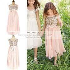 112 best pageant flower girls dresses images on pinterest dress