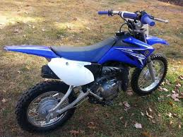 kids motocross bikes sale 09 yamaha ttr110 kids dirt bike for sale on 2040 motos