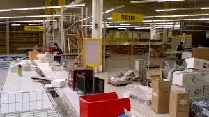 Toom Bad Salzuflen 005 Whv Marktkaufcenter B1 Discount Baumarkt 80 Rabatt Auf Alles