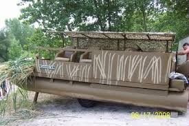 Boat Duck Blinds For Sale Floating Duck Blind Migratory Bird Hunting Texas Hunting Forum