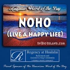 90 best hawaiian proverbs and sayings images on