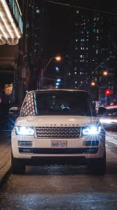range rover autobiography 2015 review 2015 range rover autobiography lwb canadian auto review