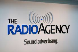 radio is not an afterthought radio is a primary driver
