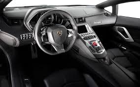 white lamborghini interior lamborghini aventador interior car wallpaper hd